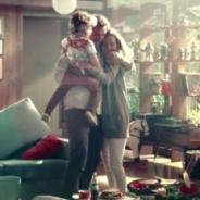 Coca-Cola Life – Ser padres