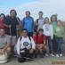 Crónica de la 9ª etapa del Camí de Sant Jaume