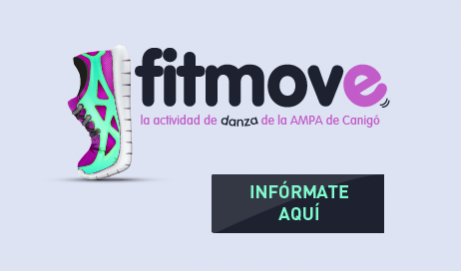 Fitmove 2018-2019