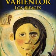 VÁBIENLOR, LOS BIFACES