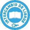Intercambio de libros - Ampa de Canigó