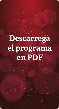 Descarrega el programa en PDF