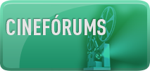 Cineforums