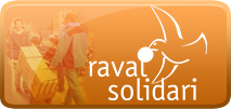 Raval Solidari