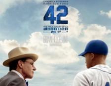 Película 42