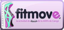 fitmove