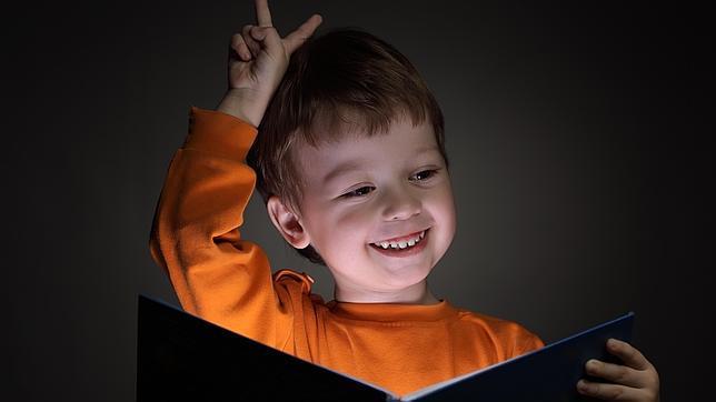 Diez trucos fáciles para fomentar lectura en tus hijos