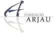 Fundacio Arjau