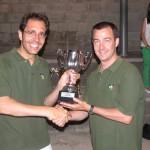 Final temporada 2012-13-Entrega copa verdes