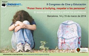 II Congreso de Cine y Educación