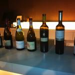 AMPA-IV Curso de cata de vinos