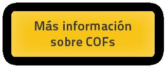 AMPA-MasInformacion-COFsMatrimonio