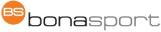 AMPA-Patrocinador-bonasport