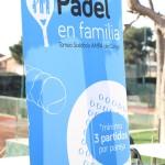 AMPA-Torneo de Padel1
