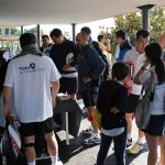 AMPA-Torneo de Padel21