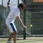 AMPA-Torneo de Padel9