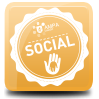 Ampa Social