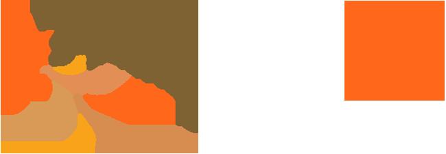 Voces Solidarias