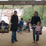 Romeria Infantil 3