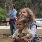 Romeria Infantil 5