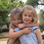 Romeria Infantil 15
