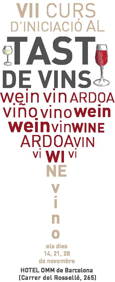 ampa-canigo-cata-vinos