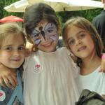 ampa-canigo-family-day2
