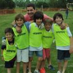 ampa-canigo-family-day6