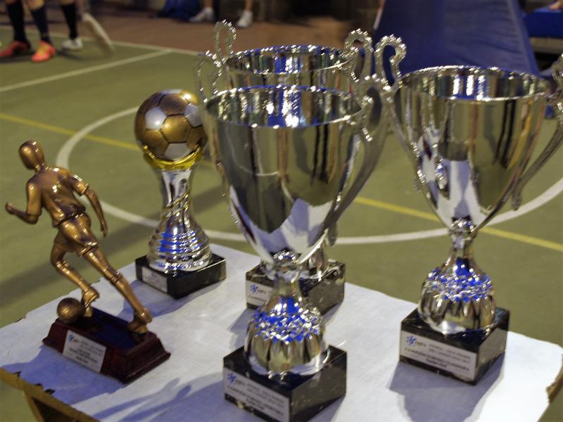 ampa-canigo-liga-de-padres-trofeos