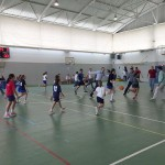 ampa-esport-extra-escolar