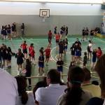 ampa-esport-extra-escolar2