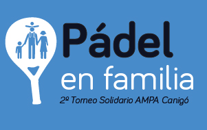 boletin-abril-padel