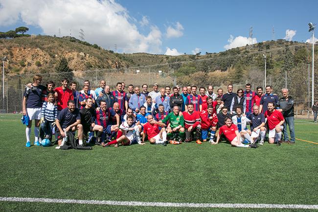 boletin-abril-torneo-futbol