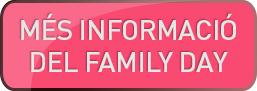 boton family day mes info