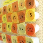 calendario-adviento-ampa