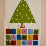 calendario-fieltro-navidad_ampa