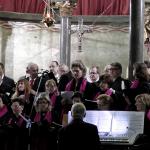 coro_Navidad_ampacanigo