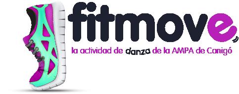 fitmove logo