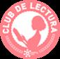 AMPA_club-de-lectura