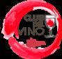 AMPA_club-vino