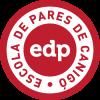 Logo Escuela de padres_ampa